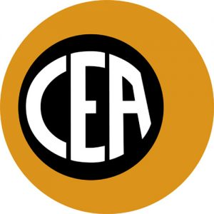 logo-cea-resized-